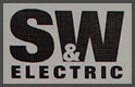 S&W Electric Company, Inc.